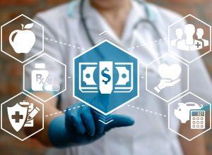 new year medical billing