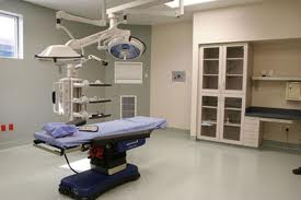 billing services for surgery centers