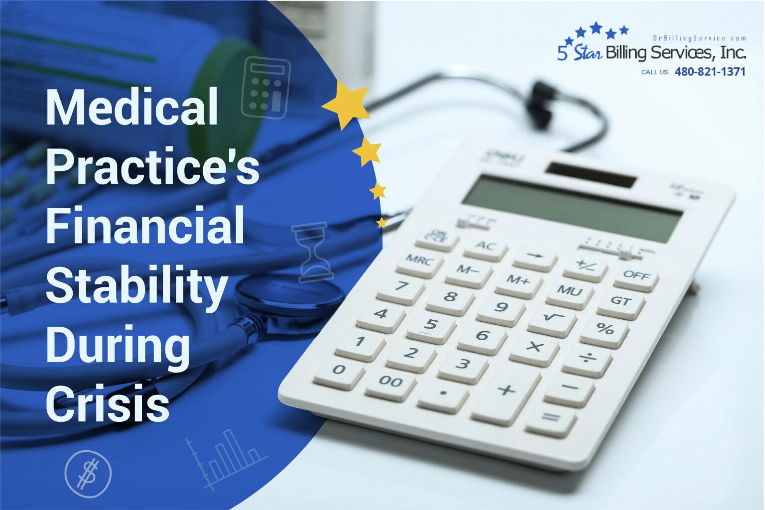 medical practice financing
