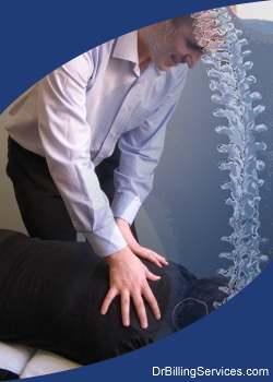 Comprehensive, Chiropractic, Billing, collections, certified, professional, doctors, experation, profitable