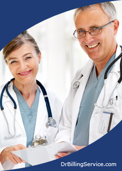 comprehensive, internal medicine, billing, collections, practice, management, professional, medicare, patient, client, certified