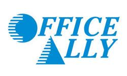 Comprehensive Billing Services Using Free Office Ally Medical Billing  Software