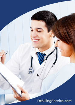 comprehensive, sleep medicine, billing, collections, practice, management, professional, medicare, patient, client, certified