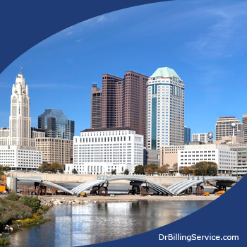 Ohio medical billing services