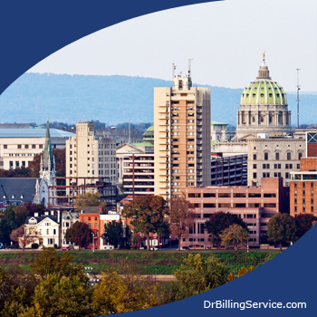 Pennsylvania medical billing services