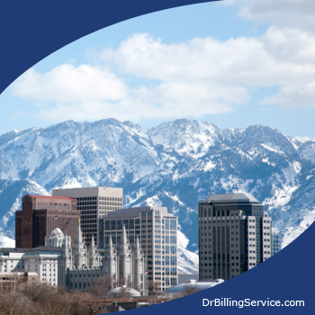 Utah medical billing services